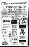 New Ross Standard Thursday 24 March 1988 Page 21