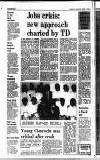 New Ross Standard Thursday 24 March 1988 Page 22