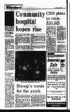 New Ross Standard Thursday 24 March 1988 Page 32