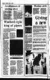 New Ross Standard Thursday 24 March 1988 Page 34