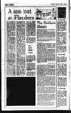 New Ross Standard Thursday 24 March 1988 Page 36