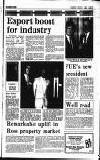 New Ross Standard Thursday 24 March 1988 Page 37