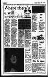 New Ross Standard Thursday 24 March 1988 Page 38