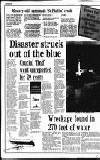 New Ross Standard Thursday 24 March 1988 Page 42