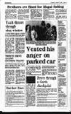 New Ross Standard Thursday 24 March 1988 Page 46