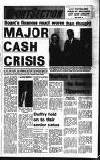 New Ross Standard Thursday 24 March 1988 Page 47