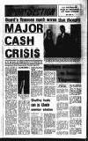 New Ross Standard Thursday 24 March 1988 Page 49