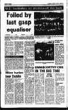 New Ross Standard Thursday 24 March 1988 Page 50