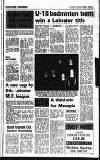 New Ross Standard Thursday 24 March 1988 Page 51
