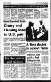 New Ross Standard Thursday 24 March 1988 Page 52