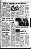 New Ross Standard Thursday 24 March 1988 Page 53