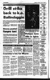 New Ross Standard Thursday 24 March 1988 Page 54