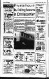 New Ross Standard Thursday 24 March 1988 Page 56