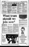 New Ross Standard Thursday 16 June 1988 Page 2