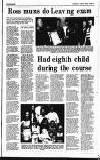 New Ross Standard Thursday 16 June 1988 Page 3