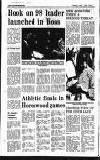 New Ross Standard Thursday 16 June 1988 Page 4
