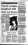 New Ross Standard Thursday 16 June 1988 Page 5