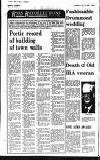 New Ross Standard Thursday 16 June 1988 Page 6