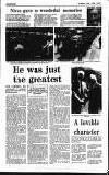 New Ross Standard Thursday 16 June 1988 Page 7