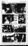 New Ross Standard Thursday 16 June 1988 Page 8