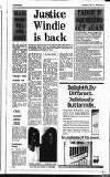 New Ross Standard Thursday 16 June 1988 Page 9