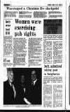 New Ross Standard Thursday 16 June 1988 Page 10