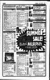 New Ross Standard Thursday 16 June 1988 Page 11