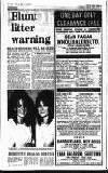 New Ross Standard Thursday 16 June 1988 Page 12