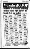 New Ross Standard Thursday 16 June 1988 Page 13