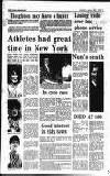 New Ross Standard Thursday 16 June 1988 Page 14
