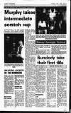 New Ross Standard Thursday 16 June 1988 Page 15