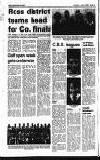 New Ross Standard Thursday 16 June 1988 Page 16