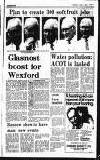 New Ross Standard Thursday 16 June 1988 Page 17