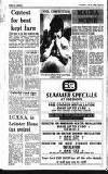 New Ross Standard Thursday 16 June 1988 Page 18