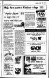 New Ross Standard Thursday 16 June 1988 Page 19