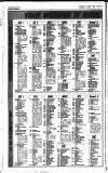 New Ross Standard Thursday 16 June 1988 Page 20