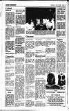 New Ross Standard Thursday 16 June 1988 Page 22