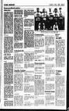 New Ross Standard Thursday 16 June 1988 Page 23