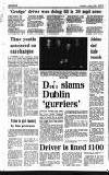 New Ross Standard Thursday 16 June 1988 Page 24