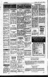 New Ross Standard Thursday 16 June 1988 Page 26