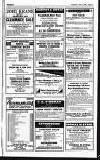 New Ross Standard Thursday 16 June 1988 Page 27