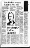 New Ross Standard Thursday 16 June 1988 Page 29