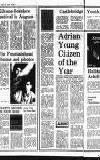 New Ross Standard Thursday 16 June 1988 Page 30