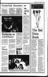 New Ross Standard Thursday 16 June 1988 Page 31