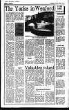 New Ross Standard Thursday 16 June 1988 Page 32