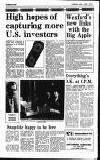 New Ross Standard Thursday 16 June 1988 Page 33