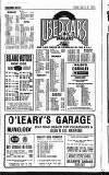 New Ross Standard Thursday 16 June 1988 Page 36