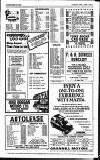 New Ross Standard Thursday 16 June 1988 Page 37