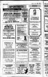 New Ross Standard Thursday 16 June 1988 Page 38