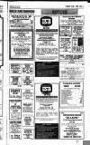 New Ross Standard Thursday 16 June 1988 Page 39